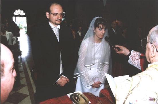 Rito Matrimonio Romano Antico : Verona settembre matrimonio in rito romano antico